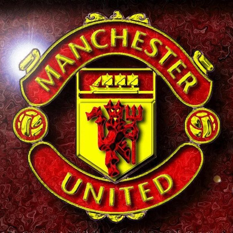 10 Top Manchester United Wallpaper Download FULL HD 1920×1080 For PC Desktop 2020 free download manchester united wallpaper manchester united pinterest 800x800