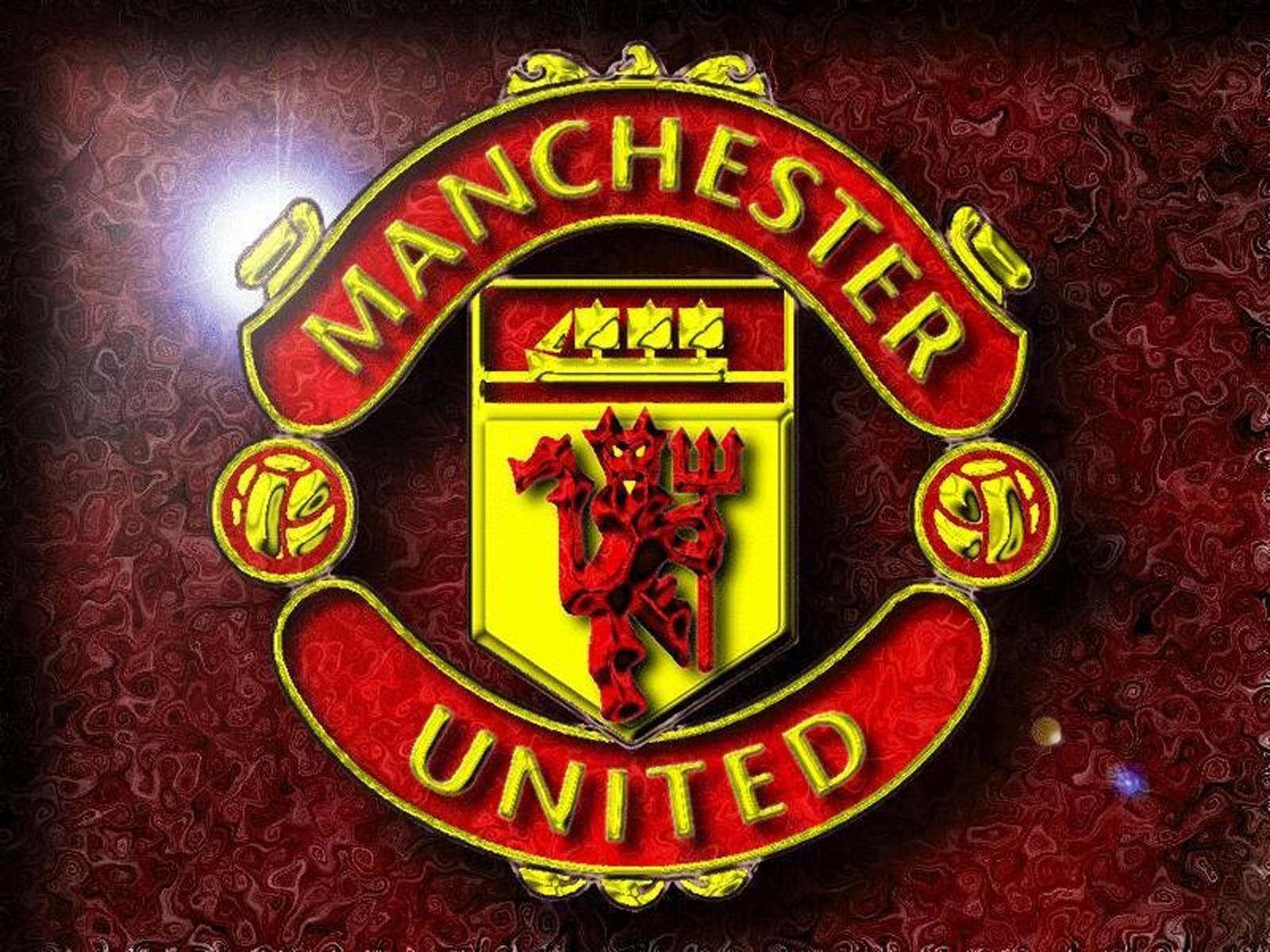 manchester united wallpaper | manchester united | pinterest