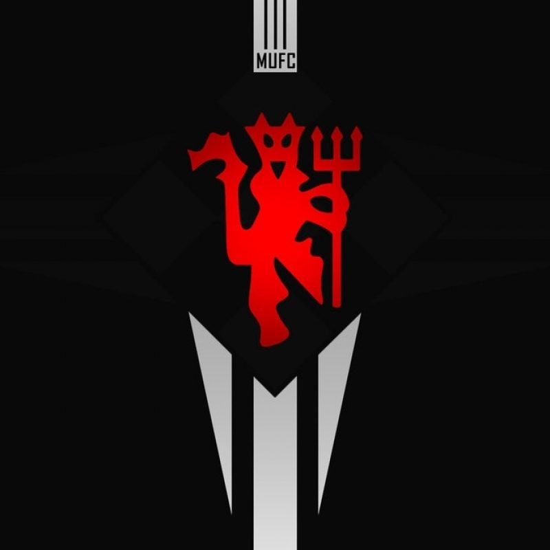 10 Most Popular Manchester United Wallpapers Iphone FULL HD 1920×1080 For PC Background 2018 free download manchester united wallpaperk23designs on deviantart 800x800