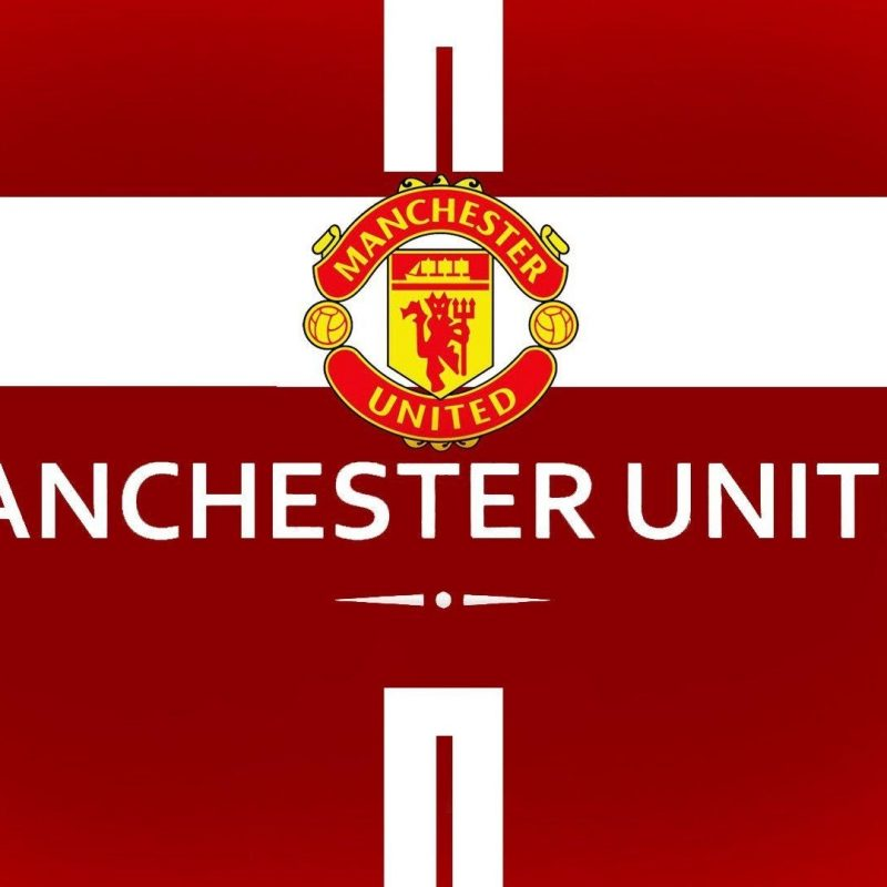 10 Best Man United Wallpaper Hd FULL HD 1920×1080 For PC Desktop 2018 free download manchester united wallpapers 2017 wallpaper cave 800x800
