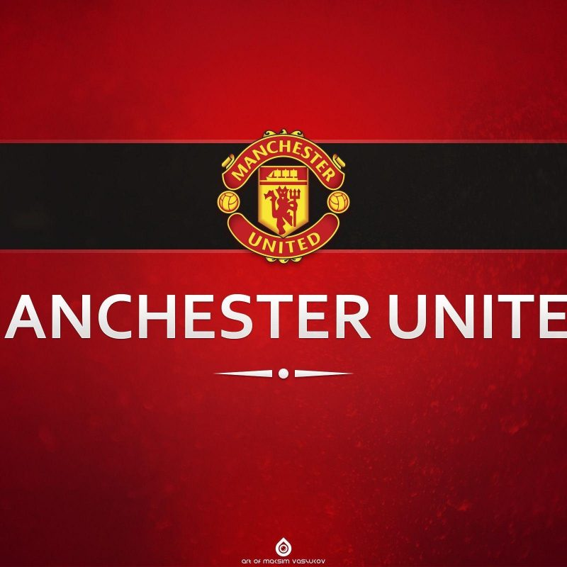 10 Best Man United Wallpaper Hd FULL HD 1920×1080 For PC Desktop 2018 free download manchester united wallpapers wallpaper cave 800x800