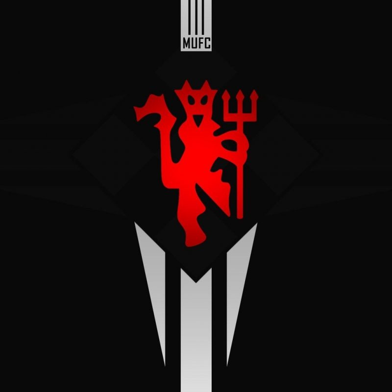 10 Best Man United Wallpaper Hd FULL HD 1920×1080 For PC Desktop 2018 free download manchester utd wallpaper hd soccer desktop man u pinterest 800x800