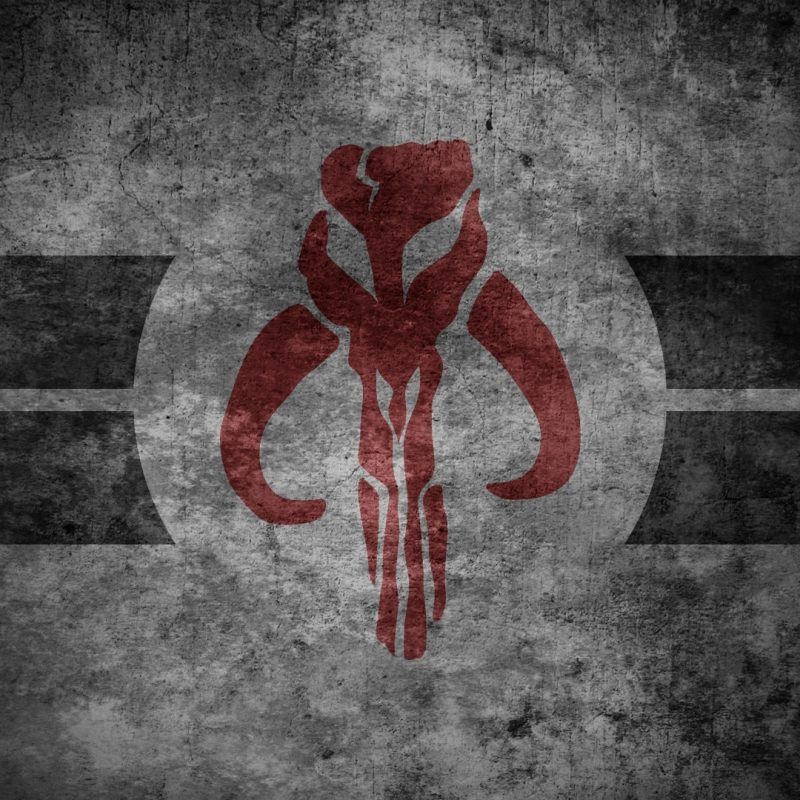 10 Most Popular Mandalorian Skull Wallpaper Hd FULL HD 1920×1080 For PC Background 2018 free download mandalorian hd wallpaper 77 images 800x800