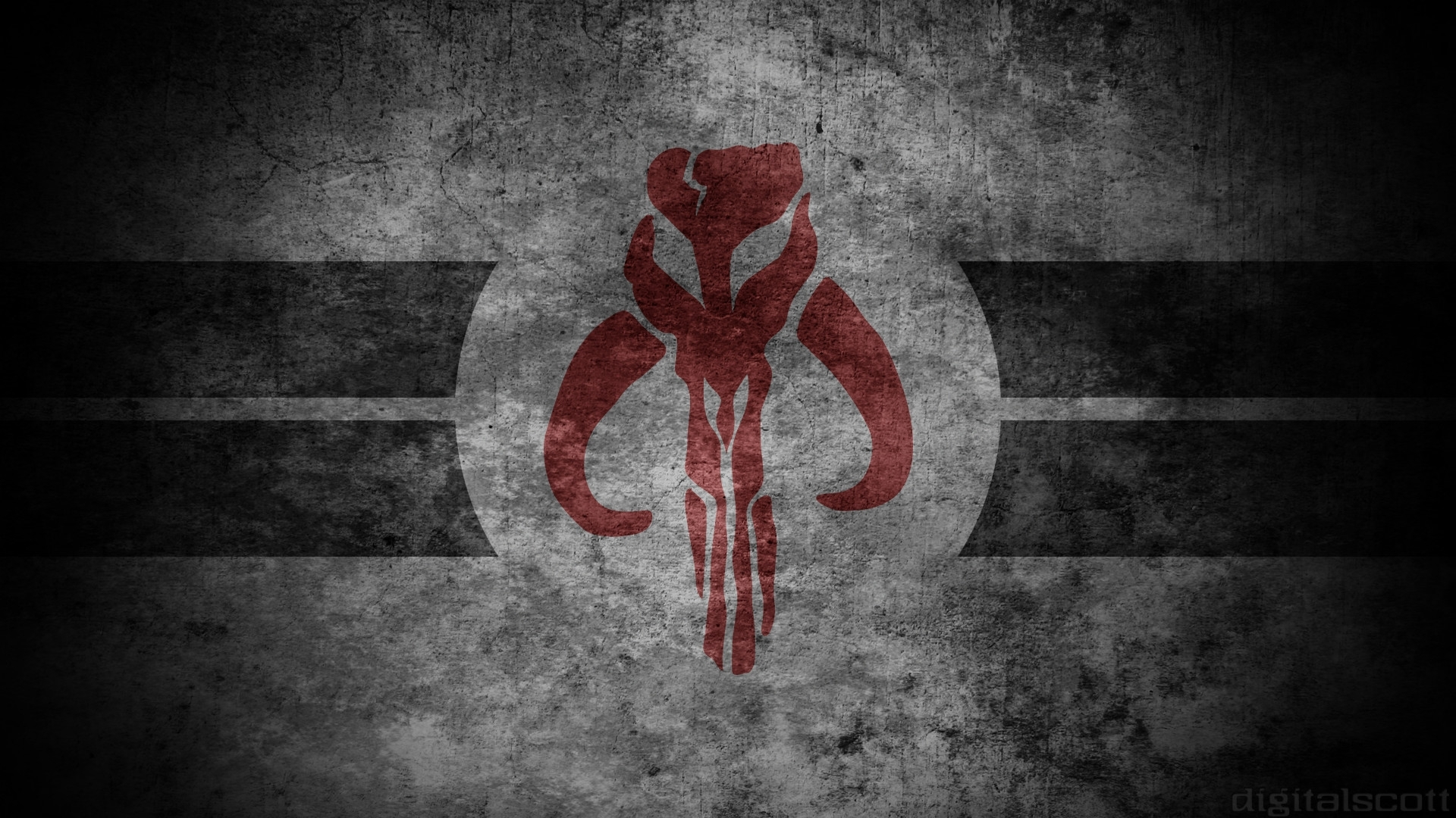 10 Most Popular Mandalorian Skull Wallpaper Hd FULL HD 1920×1080 For PC Background