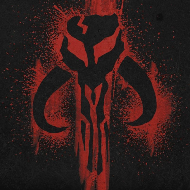 10 Most Popular Mandalorian Skull Wallpaper Hd FULL HD 1920×1080 For PC Background 2018 free download mandalorian mythosaur google search applique pinterest 800x800