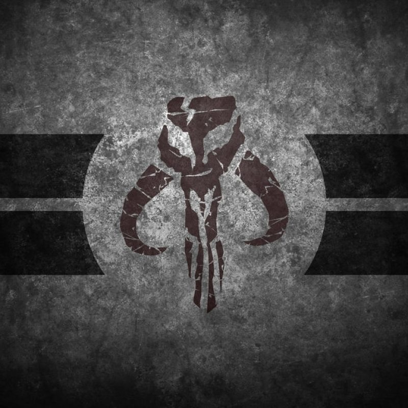 10 Most Popular Mandalorian Skull Wallpaper Hd FULL HD 1920×1080 For PC Background 2018 free download mandalorian skull desktop wallpaperswmand4 on deviantart 800x800