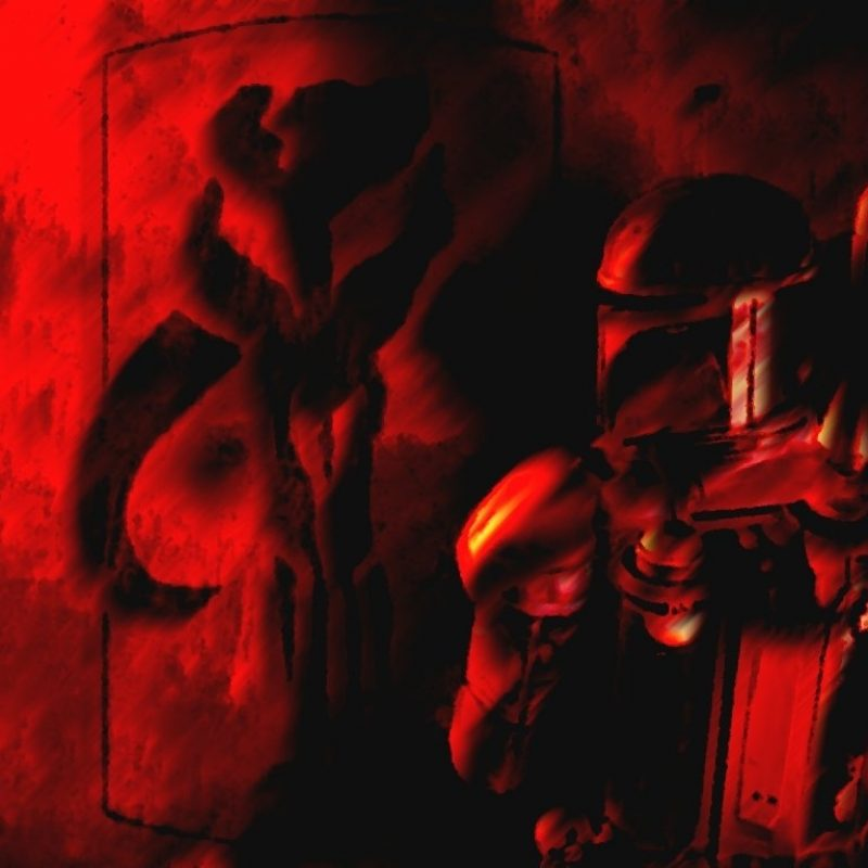 10 Most Popular Mandalorian Skull Wallpaper Hd FULL HD 1920×1080 For PC Background 2018 free download mandalorian wallpapermr dewd on deviantart 800x800