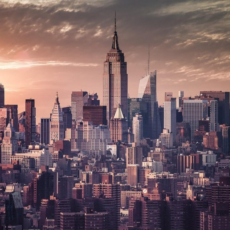 10 Best Wallpapers New York City FULL HD 1080p For PC Background 2020 free download manhattan skyline new york city wallpaper wallpaper studio 10 800x800
