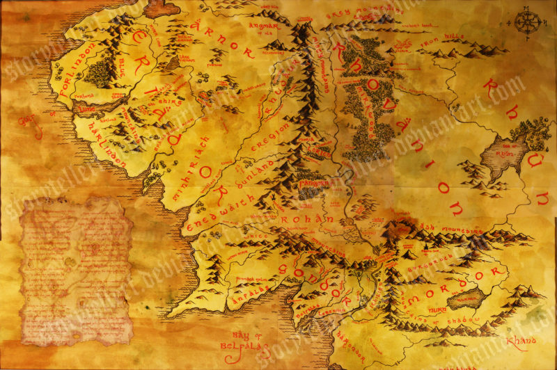 10 Most Popular Map Of Middle Earth High Resolution FULL HD 1920×1080 For PC Desktop 2020 free download map of middle earth wallpaper wallpapersafari 800x532