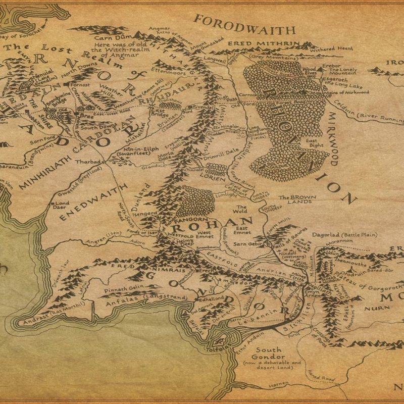 10 Most Popular Middle Earth Map Wallpaper FULL HD 1080p For PC Background 2020 free download map of middle earth wallpapers wallpaper cave 1 800x800