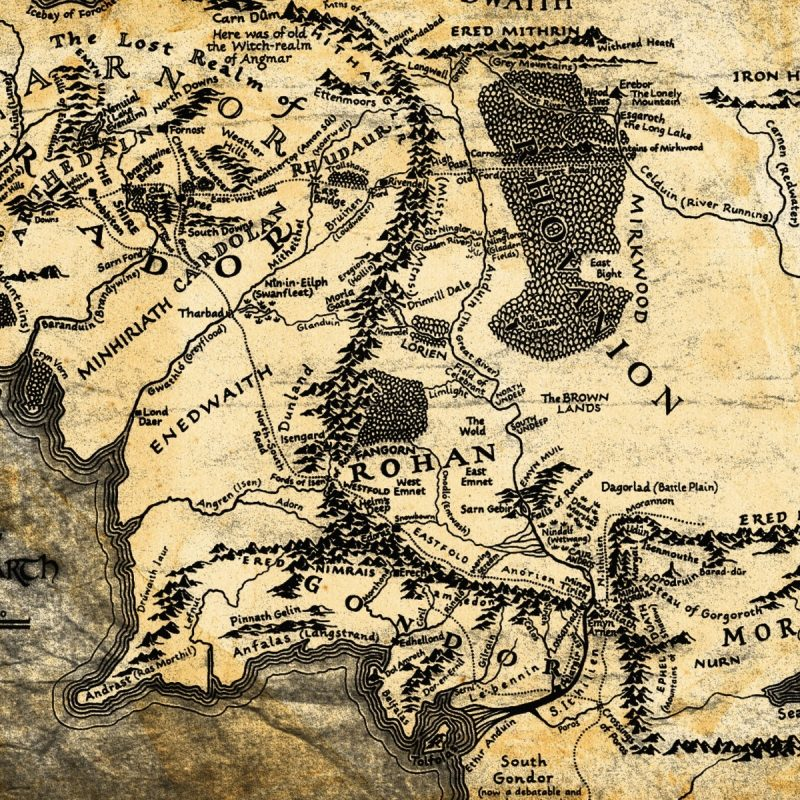 10 Most Popular Middle Earth Map Wallpaper FULL HD 1080p For PC Background 2020 free download map of middle earth wallpapers wallpaper cave adorable 800x800