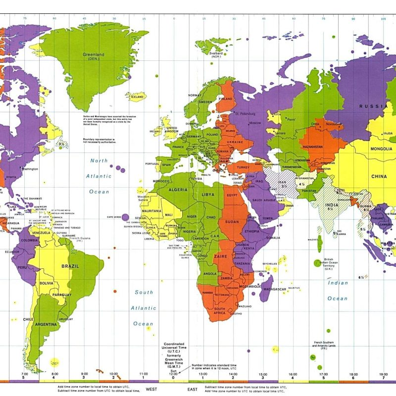 10 Most Popular World Map Jpg High Resolution FULL HD 1920×1080 For PC Desktop 2018 free download map of the world high resolution 800x800