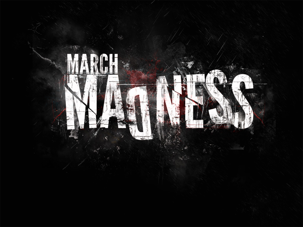 march madness wallpaper - wallpapersafari