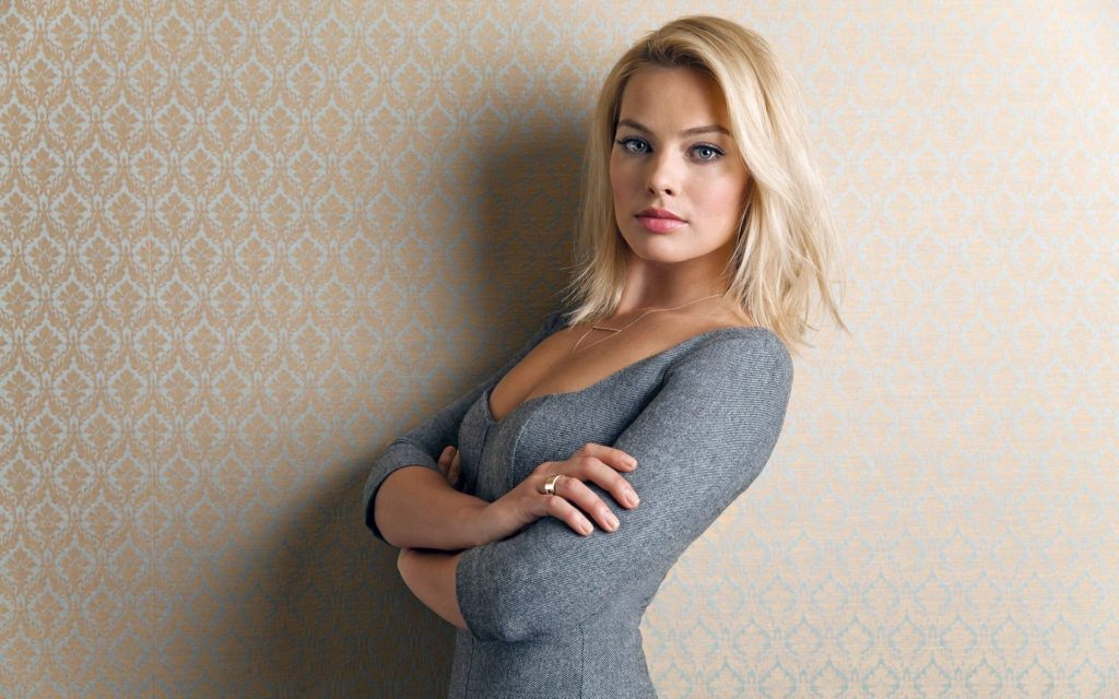 10 Best Margot Robbie Wallpaper Hd FULL HD 1080p For PC Desktop 2018 free download margot robbie 3 wallpapers hd wallpapers id 15870 1024x640