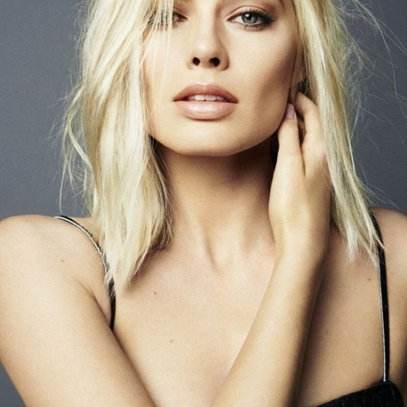 10 Best Margot Robbie Iphone Wallpaper FULL HD 1920×1080 For PC Background 2018 free download margot robbie iphone 6 6 plus wallpaper and background 800x800