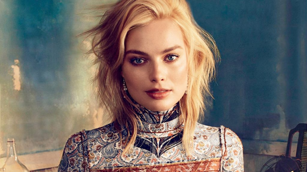 10 Best Margot Robbie Wallpaper Hd FULL HD 1080p For PC Desktop 2018 free download margot robbie wallpapers hd hdcoolwallpapers 1024x576