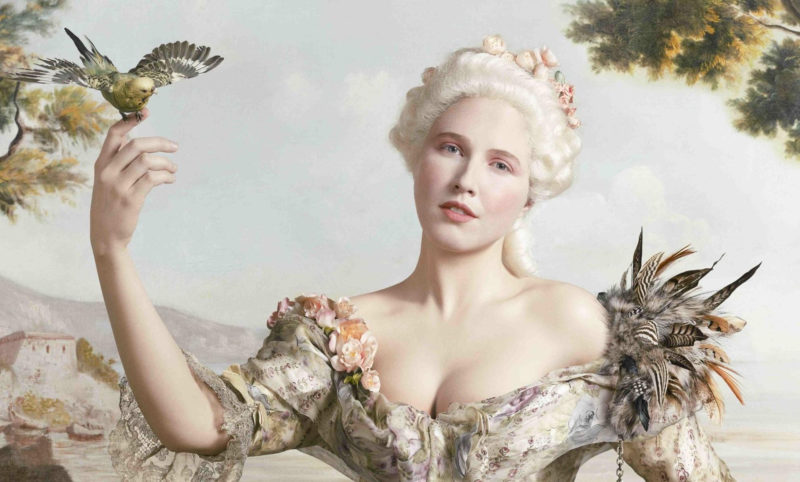 10 Top Marie Antionette Wallpaper FULL HD 1080p For PC Desktop 2018 free download marie antoinette hd desktop hintergrund widescreen high definition 800x482