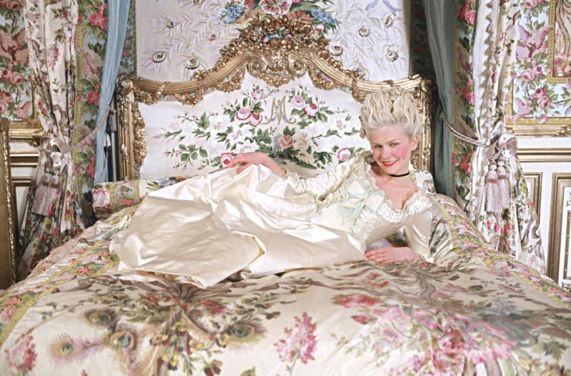 10 Top Marie Antionette Wallpaper FULL HD 1080p For PC Desktop 2018 free download marie antoinette images marie antoinette hd wallpaper and background 3 800x527