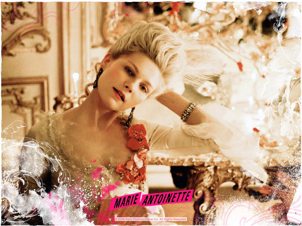 marie antoinette images marie antoinette hd wallpaper and background