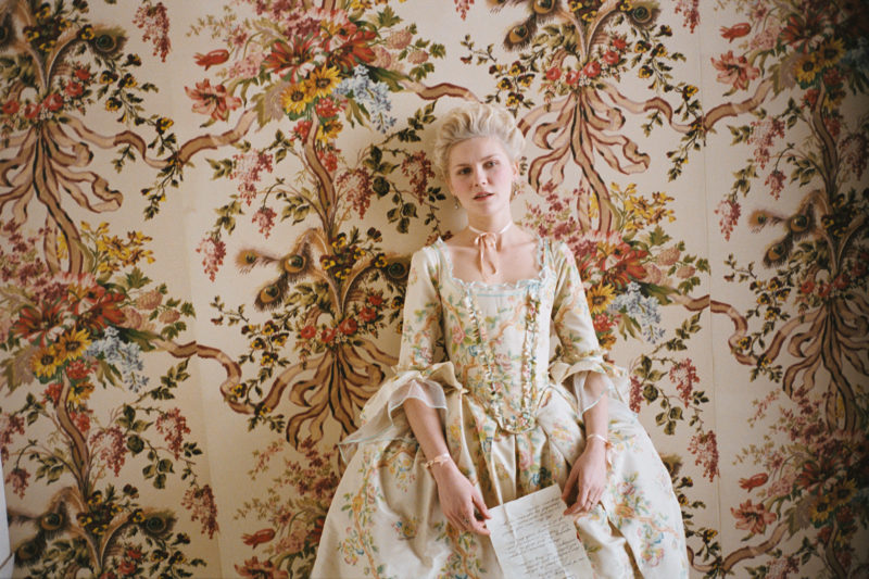 10 Top Marie Antionette Wallpaper FULL HD 1080p For PC Desktop 2018 free download marie antoinette movie wallpaper dress tiaras and trianon 800x533