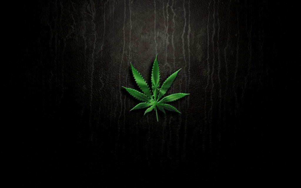 10 Latest Weed Wallpaper Hd Desktop FULL HD 1920×1080 For PC Desktop 2018 free download marijuana wallpapers hd group 68 1024x640
