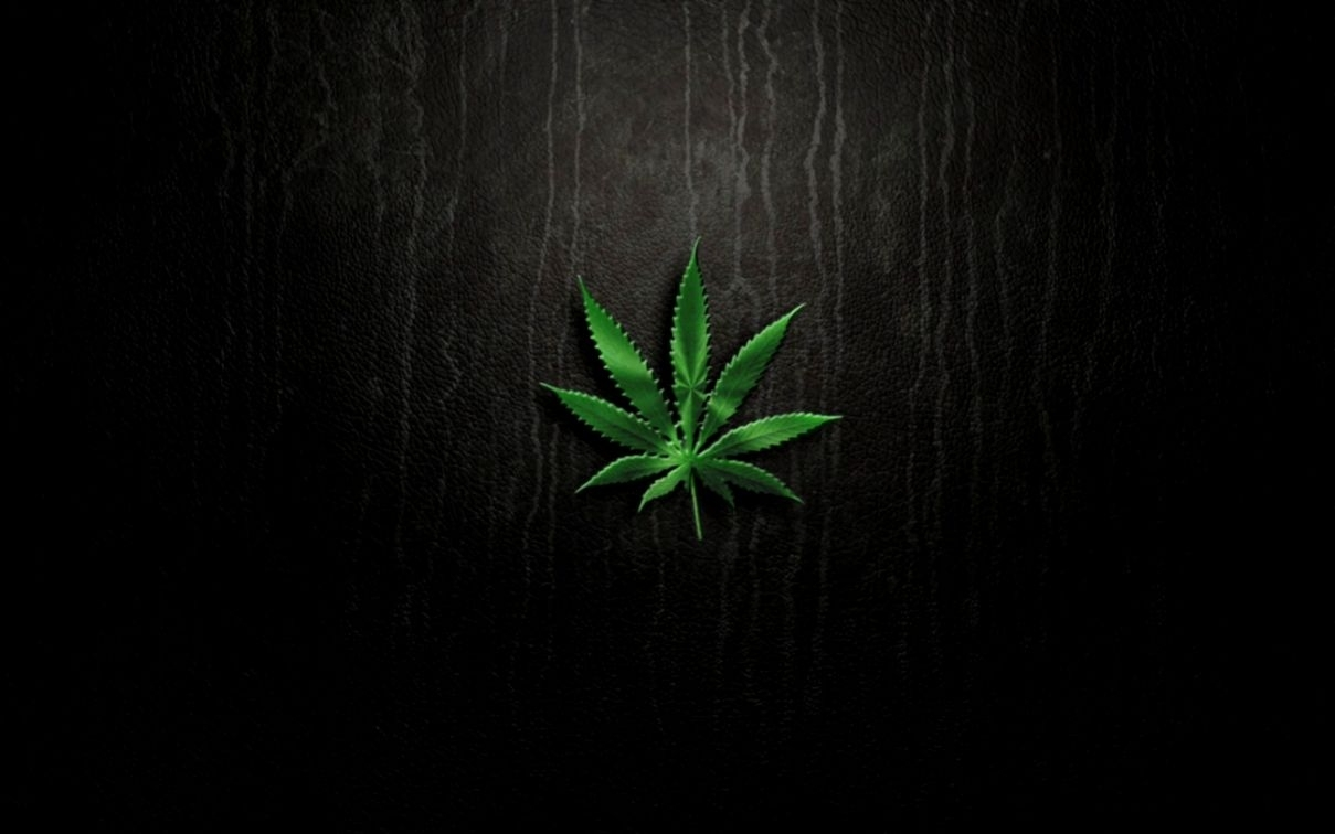 DOWNLOAD. Image Details Source: www.misucell.com. Title : marijuana wallpapers hd group (68+). Dimension : 1209 x 756. File Type : JPG/JPEG