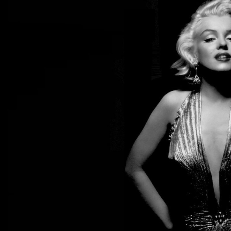 10 New Marilyn Monroe Wallpaper Hd FULL HD 1920×1080 For PC Background 2018 free download marilyn monroe black and white backgrounds desktop wallpaper box 1 800x800