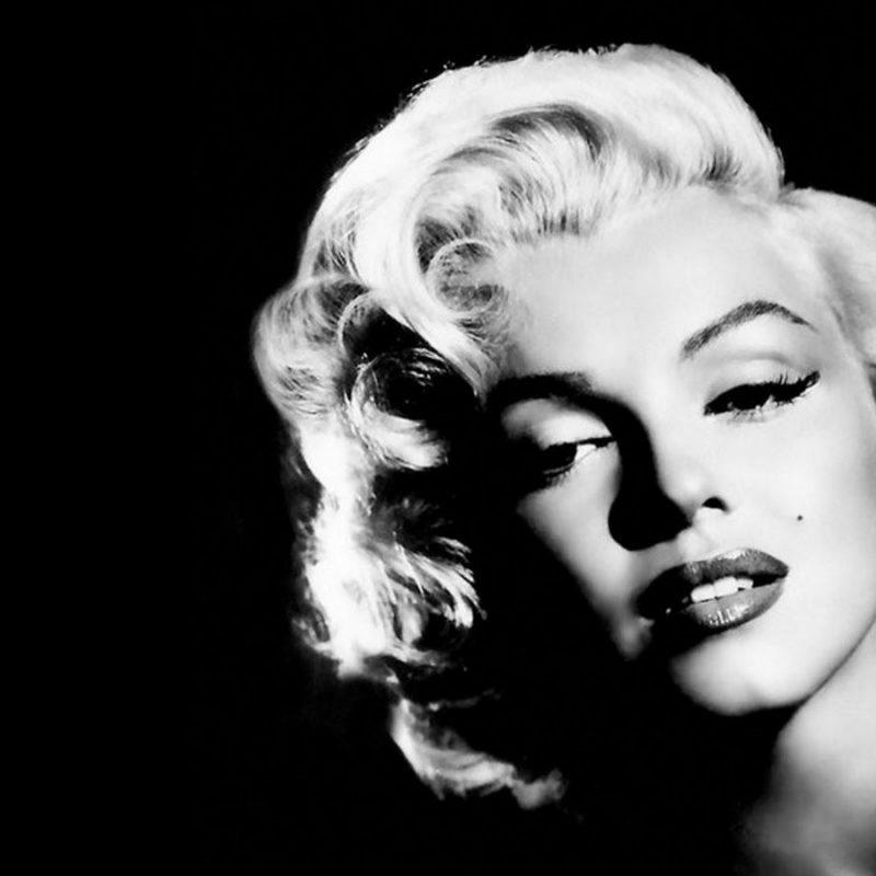 10 New Marilyn Monroe Wallpaper Hd FULL HD 1920×1080 For PC Background 2018 free download marilyn monroe black and white wallpaper hd resolution desktop 1 800x800