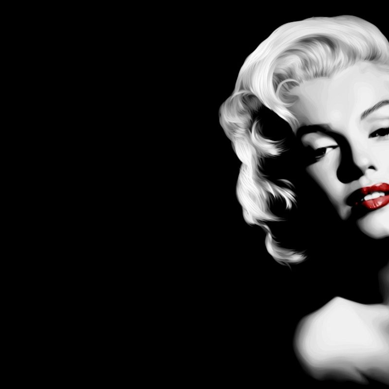10 New Marilyn Monroe Wallpaper Hd FULL HD 1920×1080 For PC Background 2018 free download marilyn monroe full hd fond decran and arriere plan 1920x1200 800x800