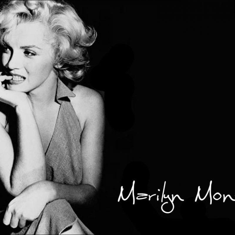10 Top Marilyn Monroe Quote Wallpapers FULL HD 1920×1080 For PC Desktop 2018 free download marilyn monroe pictures actress marilyn monroe complete 800x800