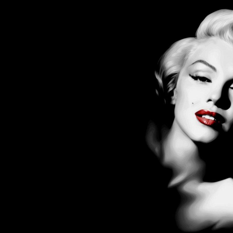 10 New Marilyn Monroe Wallpaper Hd FULL HD 1920×1080 For PC Background 2020 free download marilyn monroe wallpaper hd screen media file pixelstalk 1 800x800