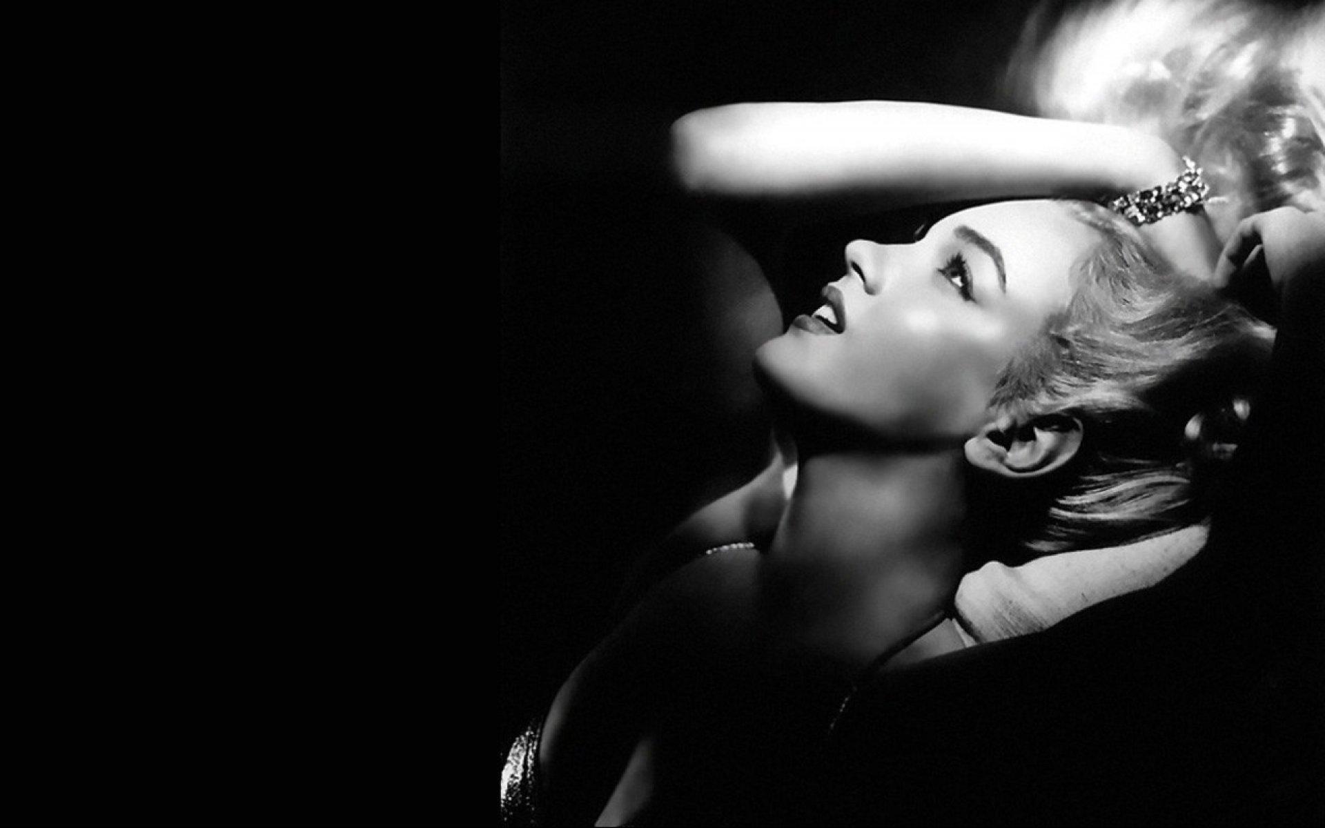 10 New Marilyn Monroe Desktop Wallpapers FULL HD 1920×1080 ...
