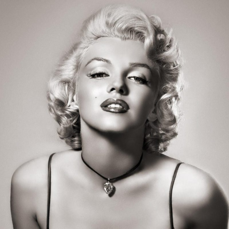 10 New Marilyn Monroe Wallpaper Hd FULL HD 1920×1080 For PC Background 2020 free download marilyn monroe wallpapers wallpaper cave 1 800x800