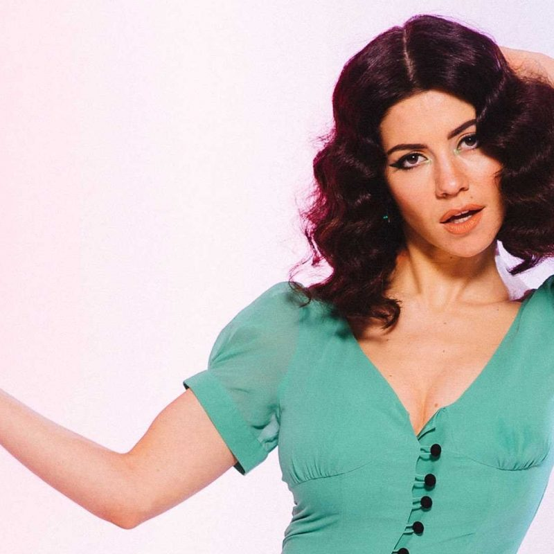 10 Latest Marina And The Diamonds Wallpaper FULL HD 1920×1080 For PC Background 2018 free download marina and the diamonds wallpaper full hd pics of pc gipsypixel 800x800