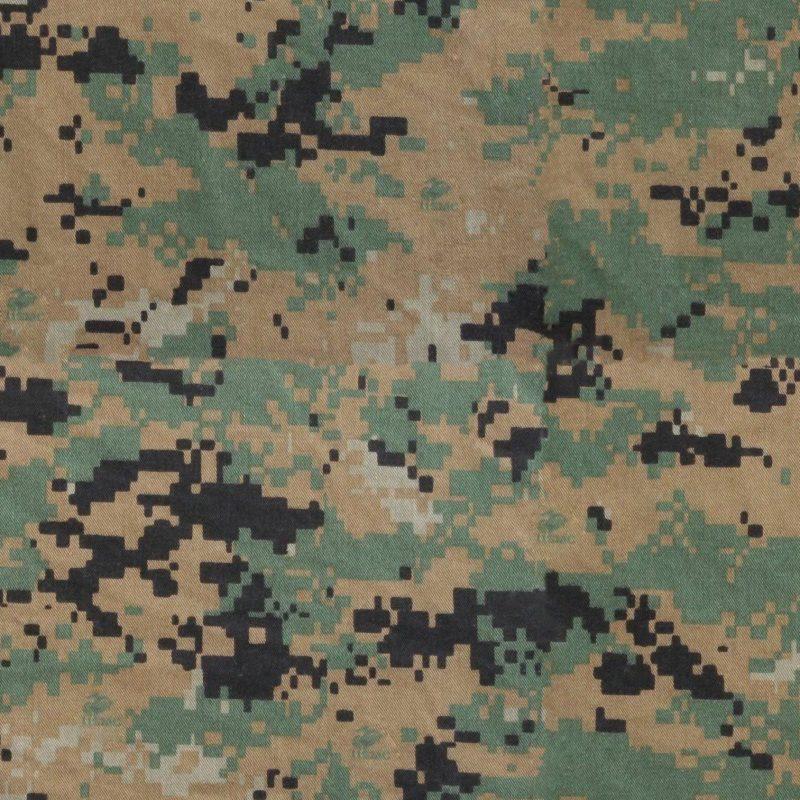 10 Latest Marines Logo Wallpaper Camo FULL HD 1080p For PC Background 2020 free download marine camo wallpaper ololoshenka pinterest camo wallpaper 800x800