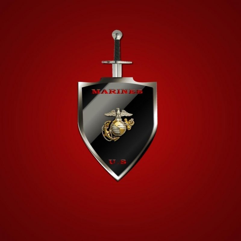 10 Top Marine Corp Iphone Wallpaper FULL HD 1920×1080 For PC Background 2018 free download marine corps backgrounds wallpaper cave 800x800