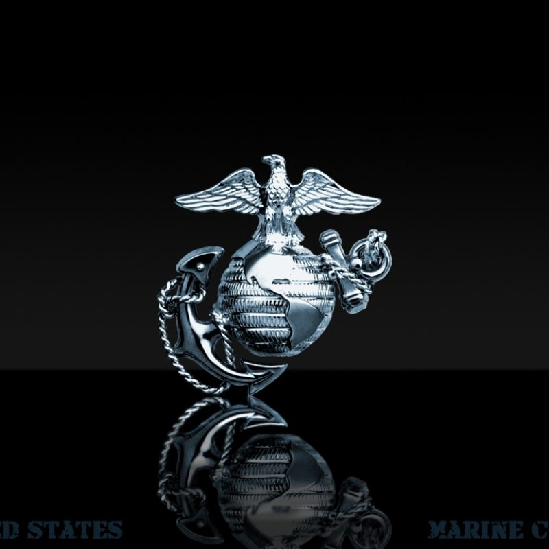 10 Most Popular United States Marine Wallpapers FULL HD 1080p For PC Background 2018 free download marine corps images united states marine corps hd wallpaper and 1 800x800