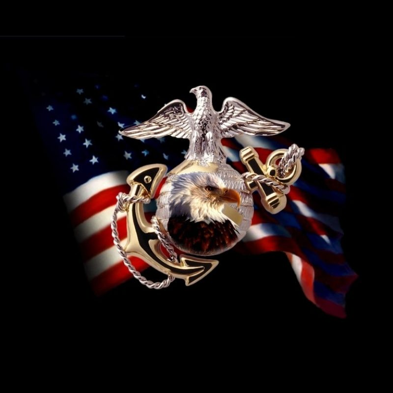 10 Latest Marine Corps Logo Wallpaper FULL HD 1080p For PC Desktop 2020 free download marine corps images usmarine hd wallpaper and background photos 2 800x800