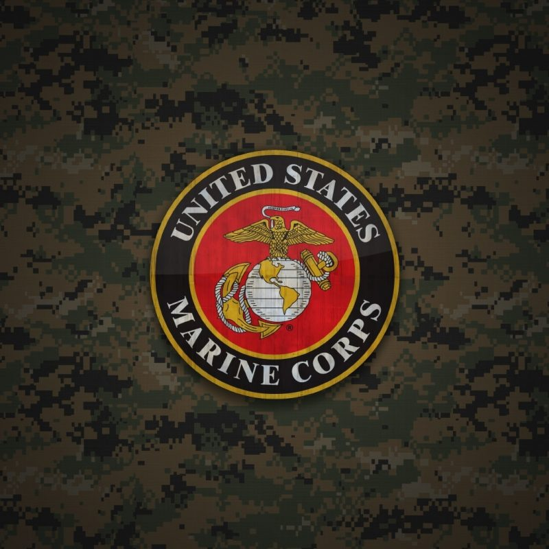 10 Best Marine Corps Screen Savers FULL HD 1920×1080 For PC Background 2018 free download marine corps screensavers and wallpaper 57 images 800x800