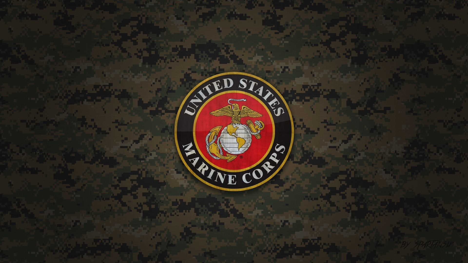 marine corps screensavers and wallpaper (57+ images)