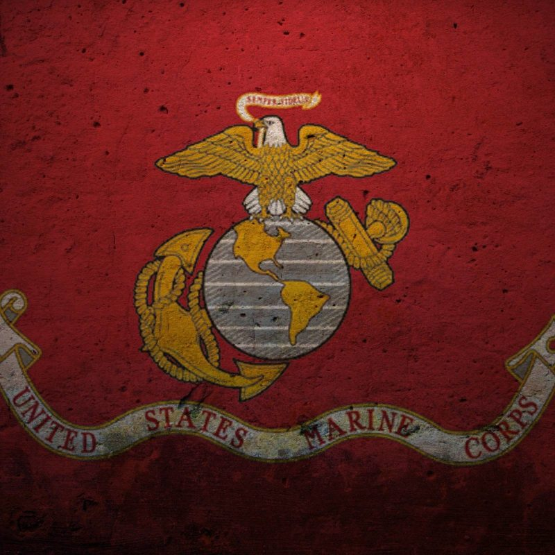 10 Best Marine Corps Screen Savers FULL HD 1920×1080 For PC Background 2018 free download marine corps wallpaper and screensavers 53 images 1 800x800