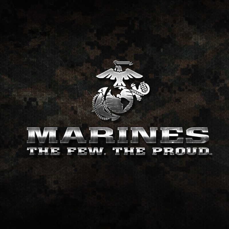 10 Best Marine Corps Screen Savers FULL HD 1920×1080 For PC Background 2020 free download marine corps wallpaper and screensavers 53 images 800x800