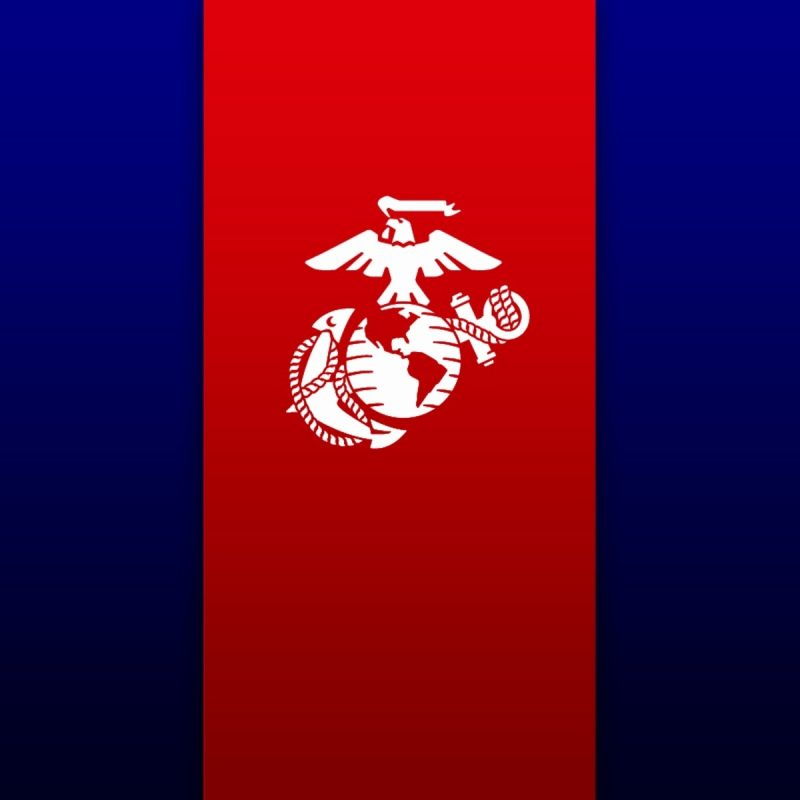 10 Top Marine Corp Iphone Wallpaper FULL HD 1920×1080 For PC Background 2018 free download marine corps wallpaper beautiful marine corps wallpaper high 1 800x800
