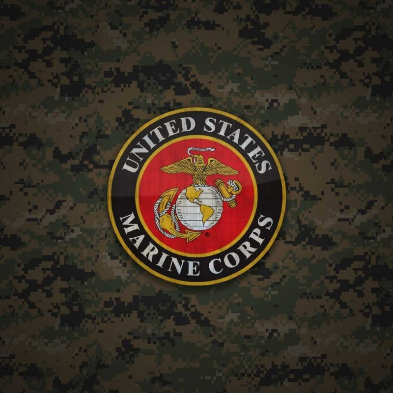 10 Top Marine Corp Iphone Wallpaper FULL HD 1920×1080 For PC Background 2018 free download marine corps wallpaper full hd pics of mobile phones us 1 800x800