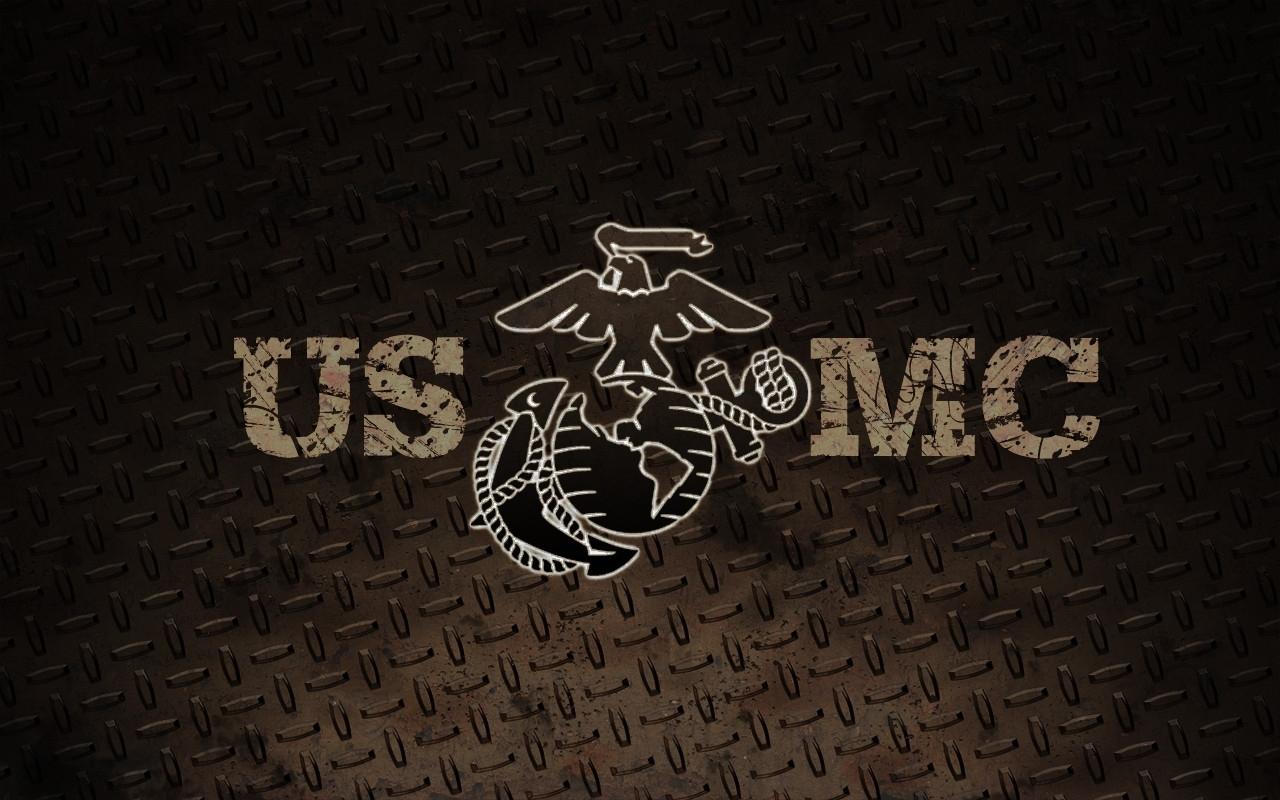 marine corps wallpaper hd | djiwallpaper.co