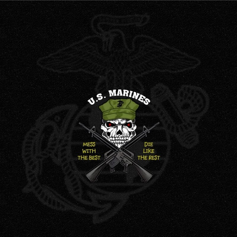 10 Best Marine Corps Screen Savers FULL HD 1920×1080 For PC Background 2018 free download marine corps wallpapers for i phone impremedia 800x800
