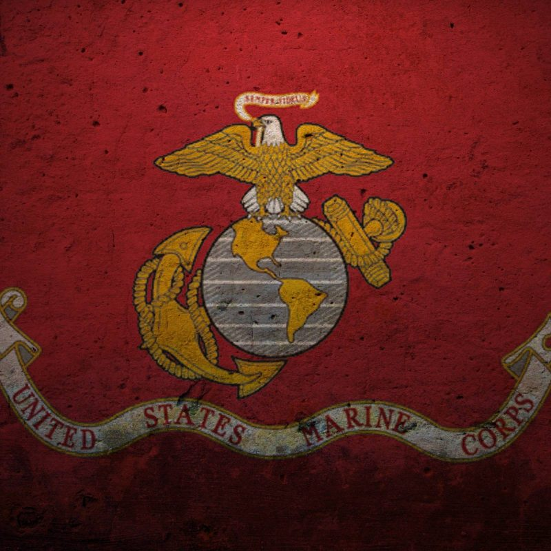 10 Most Popular United States Marine Wallpapers FULL HD 1080p For PC Background 2018 free download marine corps wallpapers wallpaper cave 3 800x800