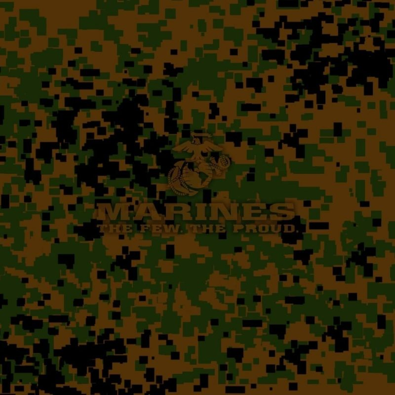 10 Latest Marines Logo Wallpaper Camo FULL HD 1080p For PC Background 2018 free download marine marpat digital desert camo fabric ricraynor spoonflower 800x800