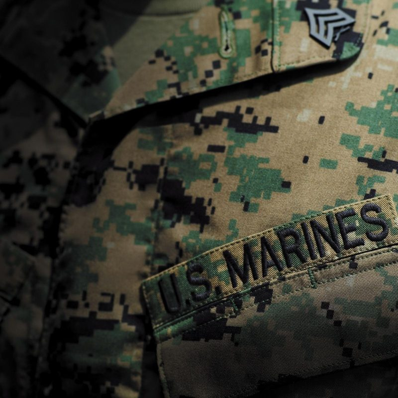 Usmc Logo Wallpaper: 10 Latest Marines Logo Wallpaper Camo FULL HD 1080p For PC