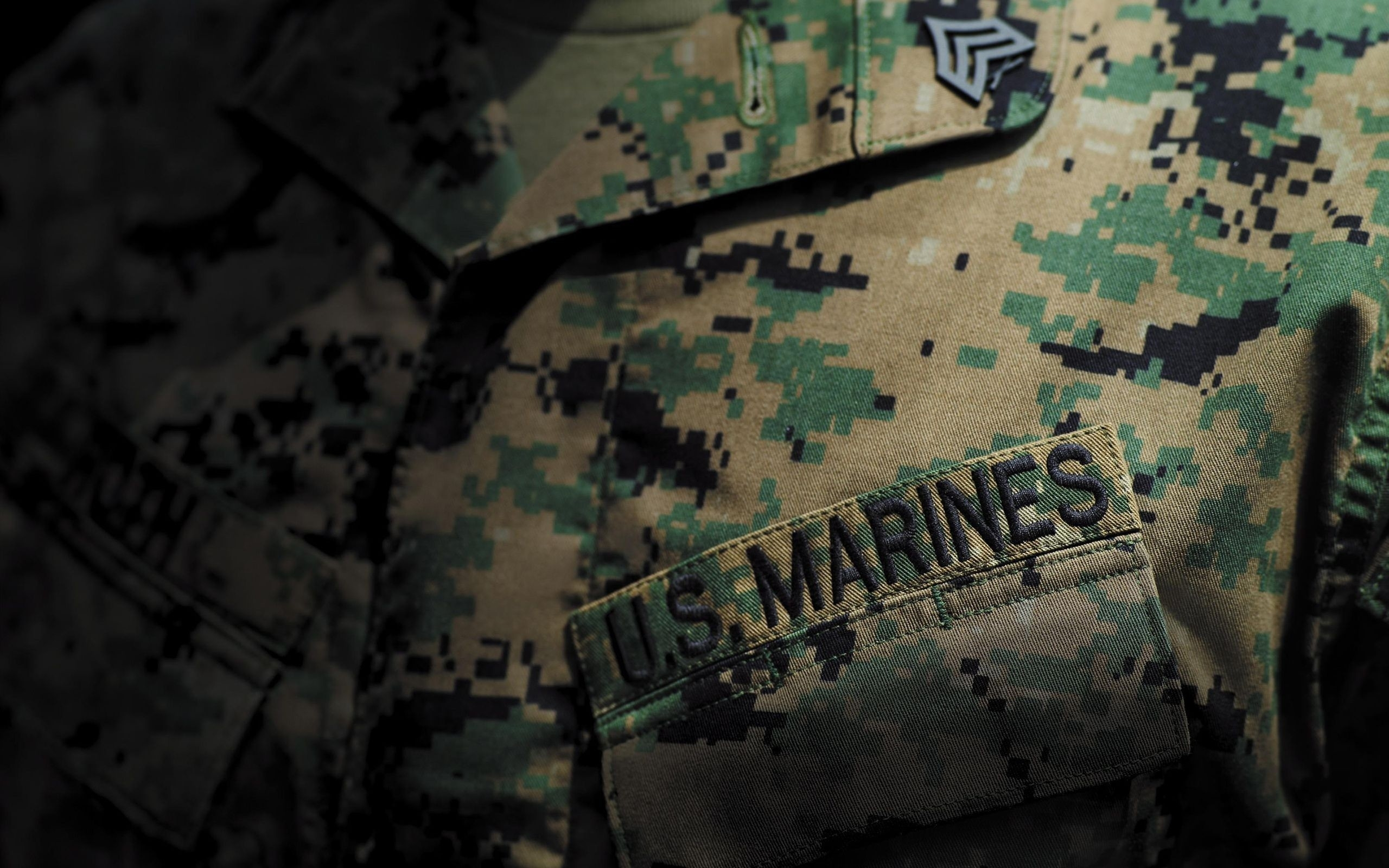 10 Latest Marines Logo Wallpaper Camo FULL HD 1080p For PC Background